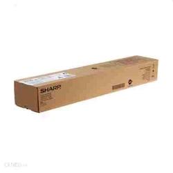 Toner oryginalny sharp mx-61gtca błękitny - darmowa dostawa w 24h