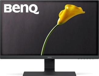 Benq monitor 27 cali gw2780e  led 5ms50000:1dviczarny
