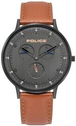 Police pl.15968jsb39