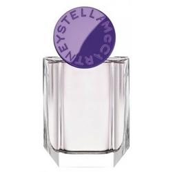 Stella mccartney pop bluebell w woda perfumowana 100ml