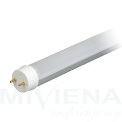 Lampa ledowa t8 - 1200mm 33w 3000k 2700lm