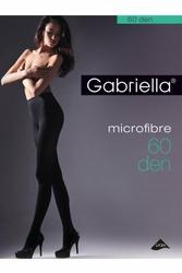 Gabriella 162 plus mf 60 den chocco rajstopy