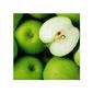 Zielone jabłka - reprodukcja