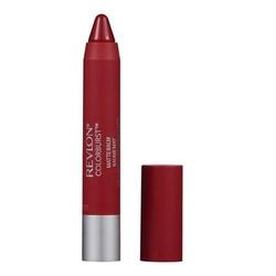 Revlon colorburst matte balm kosmetyki damskie - matowy balsam do ust 250 standout 2.7g - 250 standout
