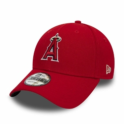 Czapka New Era 9FORTY MLB Anaheim Angels - 11576727 - Anaheim Angels