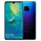 Huawei Smartfon Mate 20 DUAL SIM Twilight