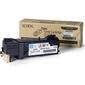 Toner oryginalny xerox 6130c 106r01282 błękitny - darmowa dostawa w 24h