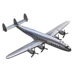 Authentic models model samolotu constellation - szerokość 75 cm  ap458