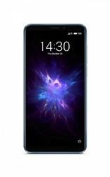 MEIZU Smartfon Note 8 464 GB czarny