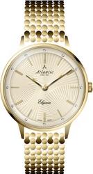 Atlantic elegance 29042.45.31