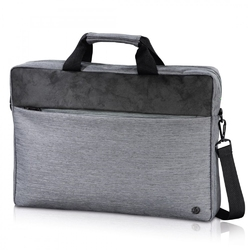 Hama torba do notebooka 15.6 tayrona jasnoszara