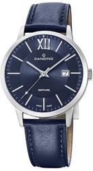 Candino c4618-4