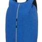 Plecak na laptopa samsonite securipak 15.6 niebieski - niebieski