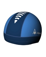 Aquasphere czepek skull cap i navy blue