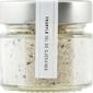 Sól sel de guerande z truflami nicolas vahe