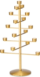 Świecznik Twig