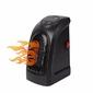 Handy heater mini grzejnik elektryczny farelka