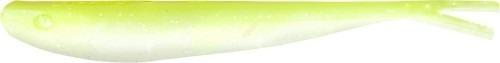 Klawiatura bezprzewodowa alogy bluetooth touchpad winiosandroid