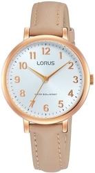 Lorus rg234mx8