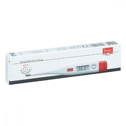 Bosotherm primus fieberthermometer