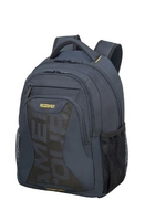 American tourister plecak na laptopa at work 15.6 sport true navyblueprint