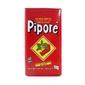 Pipore elaborada klasyczna 1kg