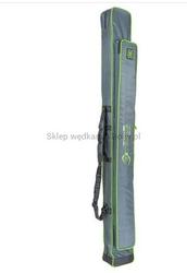 Pokrowiec na długie wędki extreme lorpio 190cm