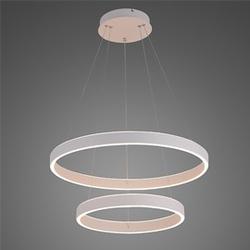 Altavola design :: ledowa lampa wisząca billions no.2 - 3k
