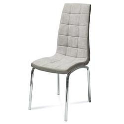 Nowoczesne krzesło ivo