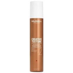 Goldwell style sing dry boost suchy spray nadający teksturę 200ml