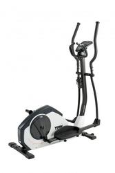 Orbitrek magnetyczny x215 - york fitness
