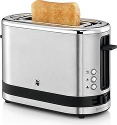 Toster kitchenminis krótki