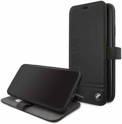 Etui bmw book case iphone 11 pro max