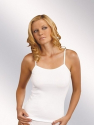 Eldar catherine biała koszulka