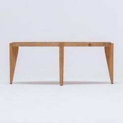 Swallows tail furniture :: stolik bontri ellipse