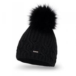Pamami 19518 damska czapka