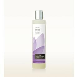 Łagodzący szampon z aloesem 200ml cosmoveda ważność do końca maja 2020