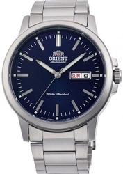Orient ra-aa0c02l19b