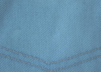 Tablica suchościeralna 158 jeans