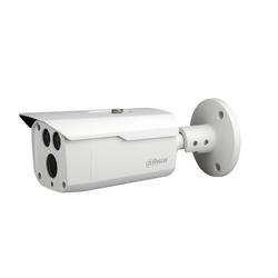 Kamera hdcvi dahua hac-hfw2401d-0600b - szybka dostawa lub możliwość odbioru w 39 miastach
