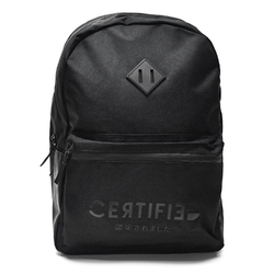 Plecak certified harrik backpack