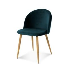 Nowoczesne krzesło melody