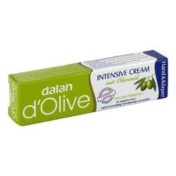 Dalan d olive intensiv handcreme