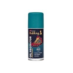Impregnator natłuszczanie i ochrona skóry tarrago oil trekking protector 100 ml