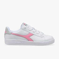 Sneakersy dziecięce diadora game p gs