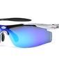 Okulary przeciwsłoneczne arctica s-196