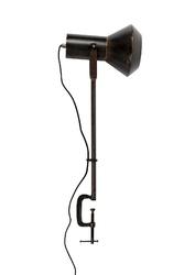 Dutchbone lampa stołowa vox 5200055
