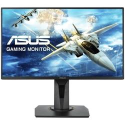 Asus Monitor 25 VG258QR