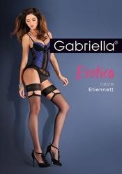 Gabriella etiennett 206 pończochy