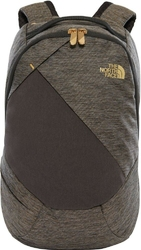 Plecak the north face electra womens t92rda7ds